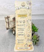 Invitatie de nunta cod 39308 din Catalogul Emma