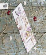 Invitatie de nunta cod 70269 din Catalogul Kristal Boutique