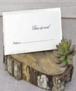 Plic de bani nunta cod 5305 din Catalogul Emma