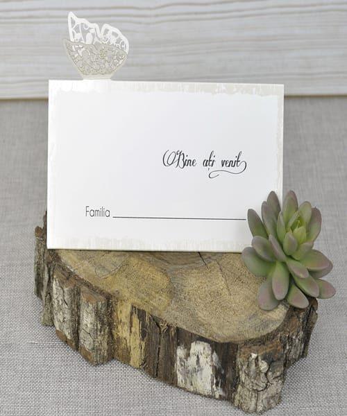 Plic de bani nunta cod 5338 din Catalogul Emma