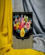 Invitatie de nunta cod 217 din Catalogul Best Cards