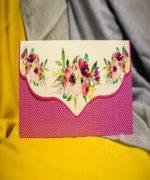 Invitatie de nunta cod 232 din Catalogul Best Cards