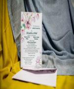 Invitatie de nunta cod 971 din Catalogul Best Cards