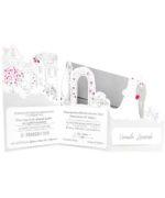 Invitatie nunta 39238 Catalog Clara-1