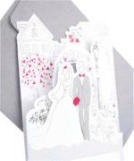 Invitatie nunta 39238 Catalog Clara-2