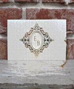 Invitatie nunta cod 5592 Catalogul Concept